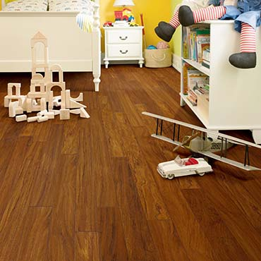 Mannington Laminate Flooring | Oceanside, NY
