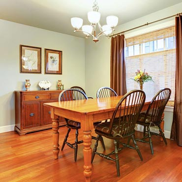 Wood Flooring in Oceanside, NY