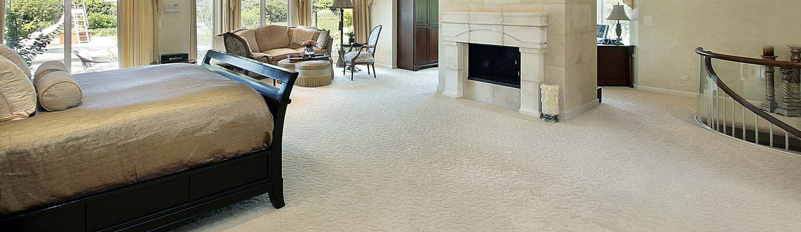 Fuhrman's Carpet & Floors | Carpeting
