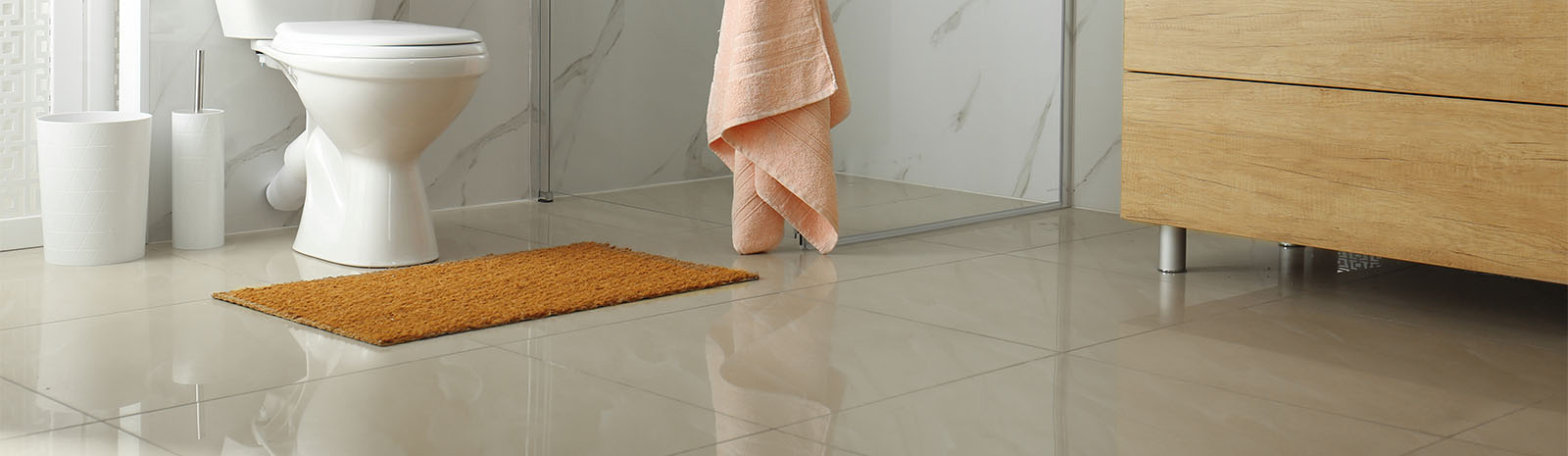 Fuhrman's Carpet & Floors | Ceramic/Porcelain