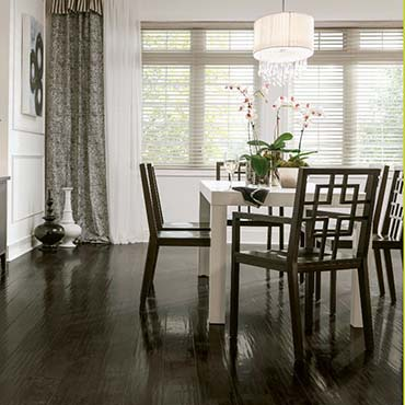 Armstrong Hardwood Flooring | Oceanside, NY