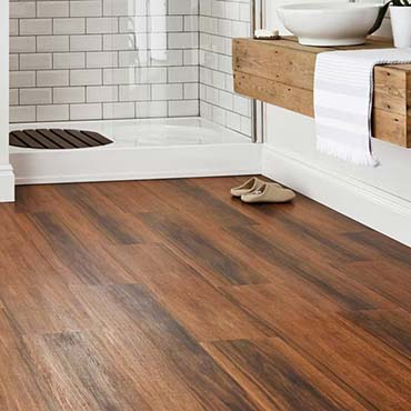 Karndean Design Flooring | Oceanside, NY