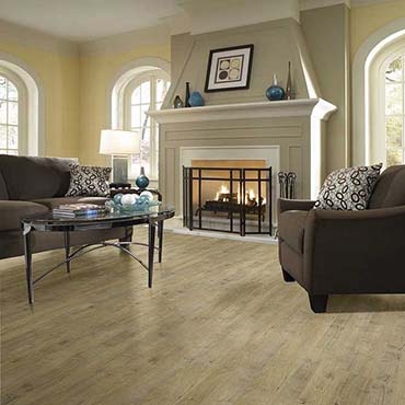 Shaw Laminate Flooring | Oceanside, NY