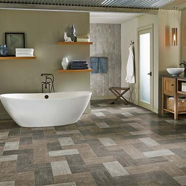 Armstrong Engineered Tile | Oceanside, NY