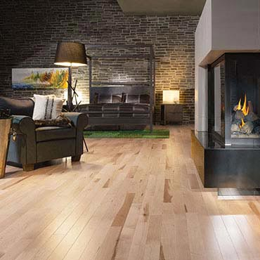 Mirage Hardwood Floors | Oceanside, NY
