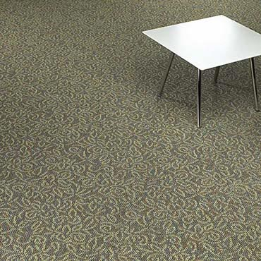 Mannington Commercial Carpet | Oceanside, NY