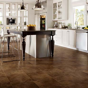 Armstrong Sheet Vinyl Floors | Oceanside, NY
